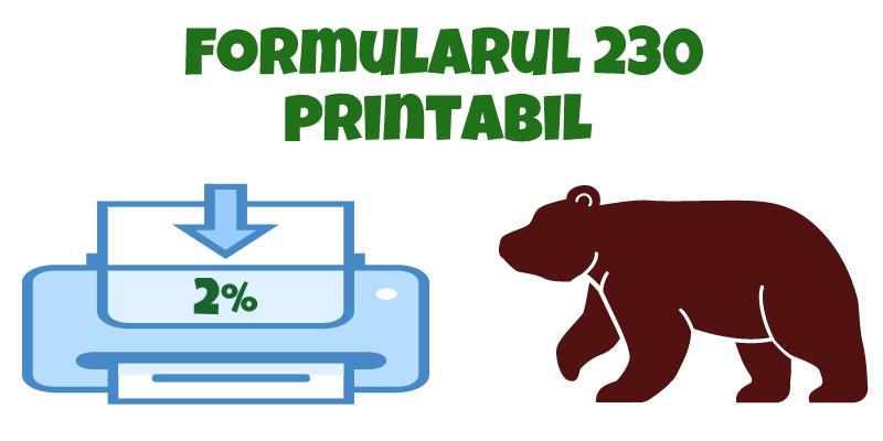 formular 230; 2%